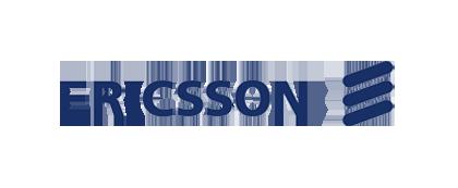 Cliente Ericsson