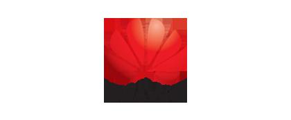 Cliente Huawei
