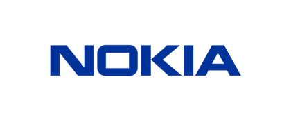 Cliente Nokia