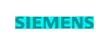 Cliente Siemens