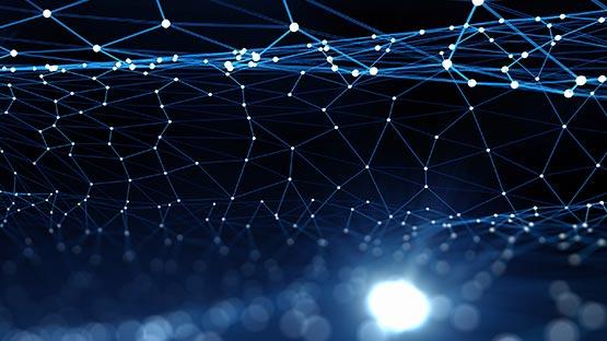 Redes Móveis e Soluções Wireless